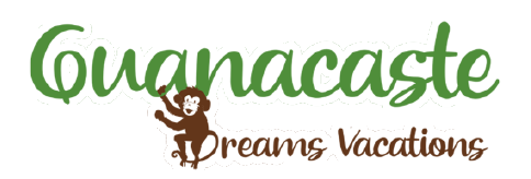 Guanacaste Dreams Vacation